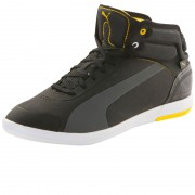 Puma Driving Power Light black