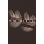 The Kidnapping of Michel Houellebecq by Genevieve Knapp