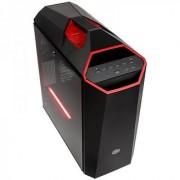 Cooler Master MasterCase Maker 5t Modular ATX Mid Tower PC Cabinet MCZ-C5M2T-RW5N