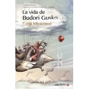La vida de Budori Gusko by Kenji Miyazawa