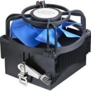 Cooler procesor DeepCool Beta 40