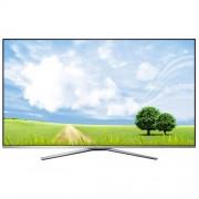 Samsung UE55KU6402 UHD SMART LED Televízió