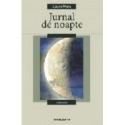 JURNAL DE NOAPTE.