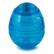 Funkitty Egg-cersizer