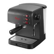 Macchina per Caffe Espresso e Cappuccino caffe in polvere Crema Expresso