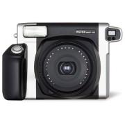 Fujifilm Instax Wide 300 (negru)