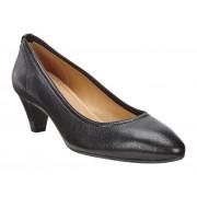 Pantofi eleganti dama ECCO Altona (Negri)