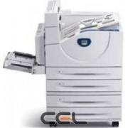 Imprimanta Laser alb-negru Xerox Phaser 5550B