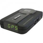 KIYO GPS700 GPS750 detektor telepített traffipaxokhoz