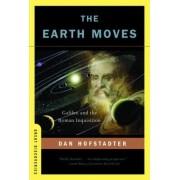 The Earth Moves by Dan Hofstadter