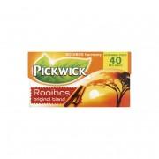 Pickwick Rooibos Original voordeelverpakking