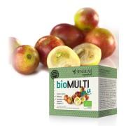 Healthie bioMulti mix
