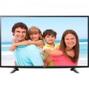 Телевизор, LG 49LH5100, 49 инча LED Full HD TV, 1920x1080, DVB-T/C, 300PMI, USB, HDMI/49LH5100