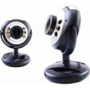 Camera Web 4World 07610