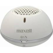 Boxa Portabila Bluetooth Maxell MXSP-BT01 Alb