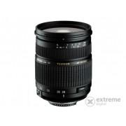 Obiectiv Tamron Minolta/Sony 28-75/F2.8 XR Di LD Aspherical (IF)