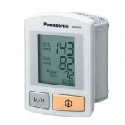 PANASONIC Tensiometre EW3006