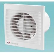VENTS 125 S T Axiális Ventilátor