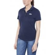 Odlo Trim Maglietta a maniche corte blu S T-shirt casual