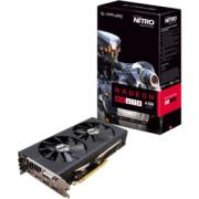 RX 470 NITRO+ 4 GB