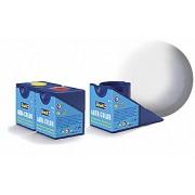 Revell Acrylics (Aqua) - 18ml - Aqua Lightgrey Matt USAF - RV36176
