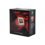 "CPU AMD skt AM3+ FX-8350 X8, 4GHz, 125W, BOX ""FD8350FRHKBOX"""