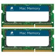 CR SDDR3 16GB 1333 CMSA16GX3M2A1333C9