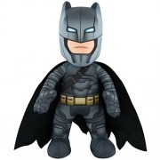 Bleacher Creatures - Pdpd0000886 - Peluche - Batman Vs Superman - Armor Batman