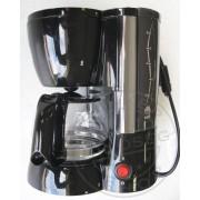 Kávé és tea főző 24V 1200ml
