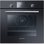 Hoover HOC7096BX Single Built In Electric Oven - Black