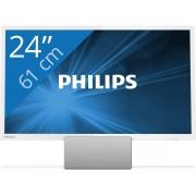 Philips 24PFS5231 - Full HD tv
