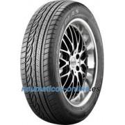 Dunlop SP Sport 01 A/S ( 235/50 R18 97V , con protector de llanta (MFS) )
