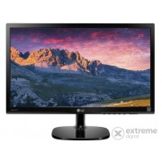 Monitor LG 22MP48D-P 21,5 IPS LED