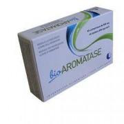 BIOGROUP Srl Bioaromatase 45cpr 800mg (931478111)