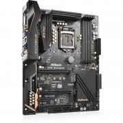 Placa de baza Asrock Z170 Extreme4 Intel LGA1151 ATX