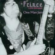 Prince - One Man Jam (0636551441025) (2 CD)