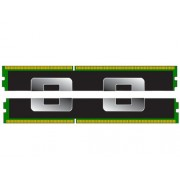 Kingston Technology ValueRAM 8GB DDR3L 1333MHz Module