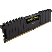 Corsair Vengeance LPX 8GB DDR4-2400 8GB DDR4 2400MHz geheugenmodule