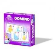 Clementoni Domino Princesses