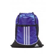 adidas Alliance II Sackpack BOLD BLUE