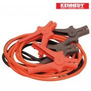 CROMWELL Cabluri de incarcare a bateriei utilizare intensa 480 Ah - KEN5035280K