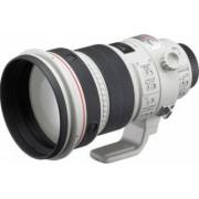 Obiectiv Foto Canon EF 200mm f2.0 L IS USM