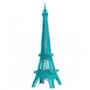 Torre Eiffel Decorativa Tamanho G TE01 Tifany - Geton Concept