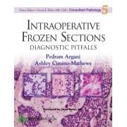 Intraoperative Frozen Sections: Diagnostic Pitfalls