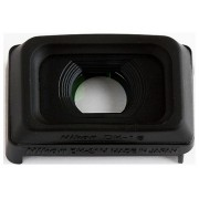 Nikon DK-21M ocular de mărire