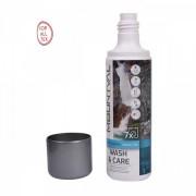 Solutie Spalare Mountval Wash & Care 315ml