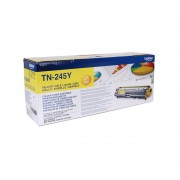 Yellow Toner Cartridge BROTHER for HL 3140CW/3170CDW, 2200pages