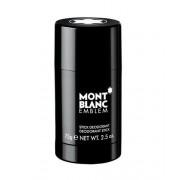 Mont Blanc Emblem - 75ml
