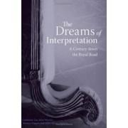 The Dreams of Interpretation by Catherine Liu