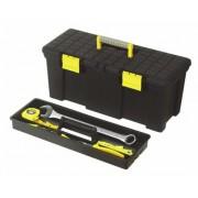 Stanley 1 92 767 - Caja de herramientas (50,8 cm)